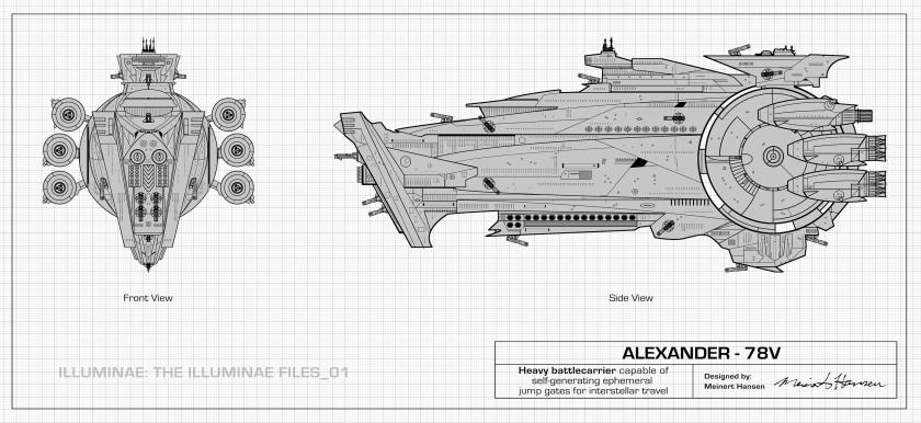 alexander-front_side